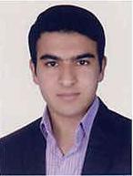 سید شایان پور میربابایی