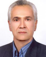دکتر جواد  بهبودیان