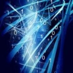 مدل ریاضی,مخروطی دوار
