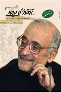 مجله رشد آموزش ریاضی بهار 95