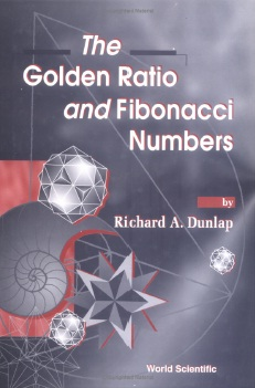 The Golden Ratio and Fibonatcci Numbers